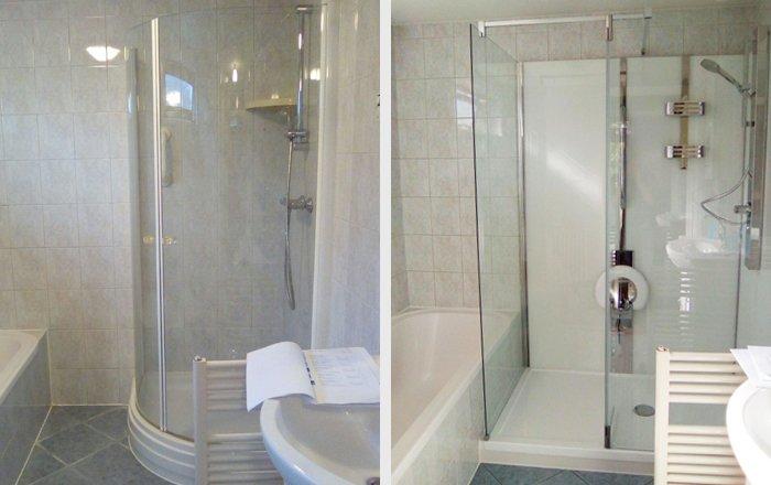 onze badkamer installaties practicomfort